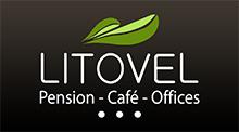 Litovel Logo